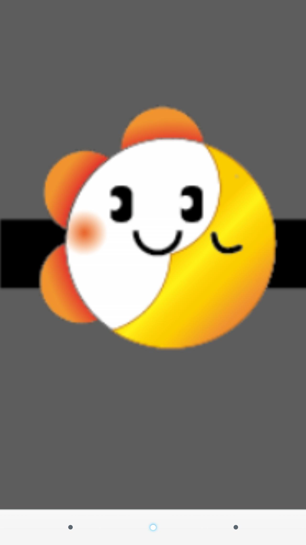 자동스탬프의 명품! '트로닷스탬프'에 오신것을 환영합니다~^^
